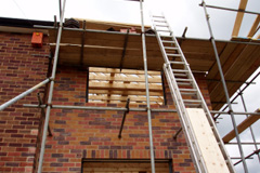 trusted extension quotes Grove End